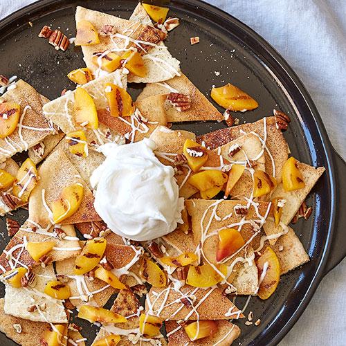 pfirsich-creme-nachos